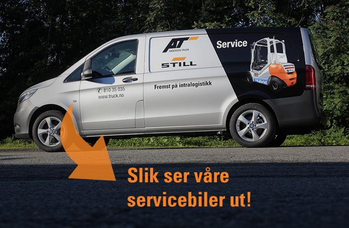 AT_Servicebil-toppbilde