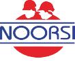 noorsi_logo_top