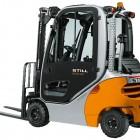 STILL RX 70-20