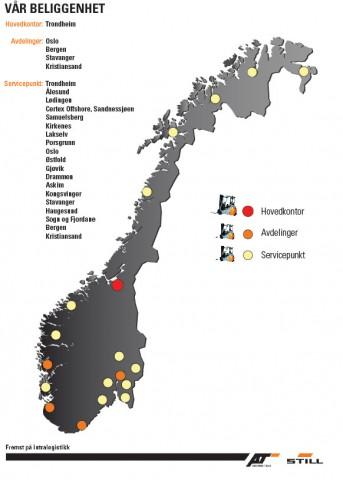 Servicekart-AndersenTruck_STILL-2013
