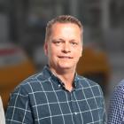 Stor STILL-satsing på Østlandet: Ansetter tre nye selgere